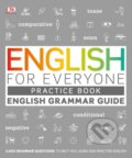 English for Everyone -
