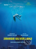 Záhada Silver Lake - David Robert Mitchel