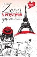 6379b5ed2 Kniha: Mitterrandov klobúk (Antoine Laurain) | Martinus