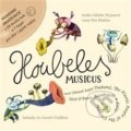 Houbeles Musicus -
