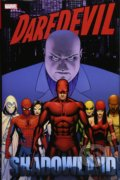 Daredevil - Andy Diggle, Anthony Johnston, Zeb Wells