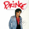 Prince: Originals LP - Prince