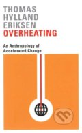 Overheating - Thomas Hylland Eriksen
