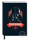 Blok A5 Star Wars: Darth Vader Icon -