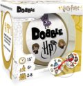 Dobble Harry Potter -