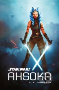 Star Wars: Ahsoka - E.K. Johnston