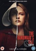 The Handmaid's Tale (Season 2) - Bruce Miller, Ilene Chaiken, Warren Littlefield, Reed Morano