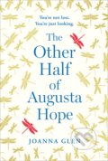 The Other Half of Augusta Hope - Joanna Glen