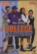 College Road Trip - Roger Kumble