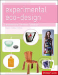 Experimental Eco-Design (Mini Edition) - Cara Brower, Rachel Mallory, Zachary Ohlman