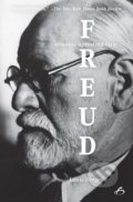 Freud - Louis Breger