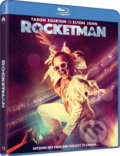 Rocketman - Dexter Fletcher