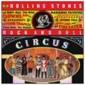 The Rolling Stones: Rock And Roll Circus LP - The Rolling Stones