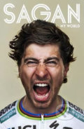 Sagan: My World - Peter Sagan