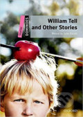 William Tell and Other Stories + MultiRom Pack - John Escott