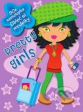 Pretty girls -