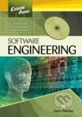 Career Paths - Software Engineering - Student's Book - Jenny Dooley, Enrico Pontelli, Virginia Evans