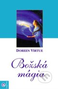 Božská mágia - Doreen Virtue