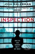 Inspection - Josh Malerman