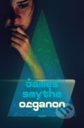 Organon - James Smythe