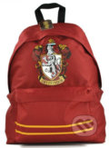 Batoh: Harry Potter/Gryffindor -