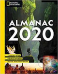 NG Almanac 2020 - National Geographic