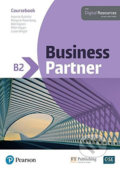 Business Partner B2 - Iwona Dubicka