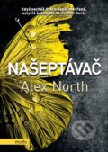 Našeptávač - Alex North