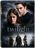 Twilight SE (2 DVD) - Catherine Hardwicke