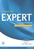 Expert Advanced 3rd Edition - Jan Bell