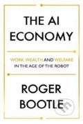 The AI Economy - Roger Bootle