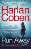 Run Away - Harlan Coben