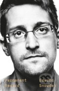 Permanent Record - Edward Snowden