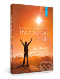The Adventure of Life - Sri Chinmoy