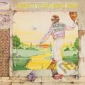 Elton John: Goodbye Yellow Brick Road LP - Elton John