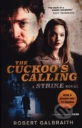 The Cuckoos Calling - Robert Galbraith