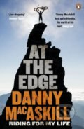 At the Edge - Danny MacAskill