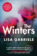 The Winters - Lisa Gabriele
