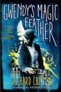 Gwendys Magic Feather - Richard Chizmar