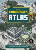 Minecraft - Atlas -