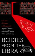 Bodies From The Library -