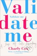 Validate Me - Charly Cox