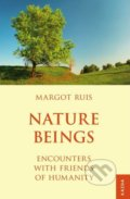 Nature Beings - Margot Ruis