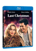 Last Christmas - Paul Feig