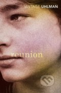 Reunion - Fred Uhlman