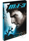 Mission: Impossible 3 - J.J. Abrams