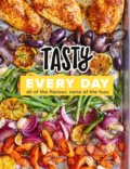 Tasty Everyday -