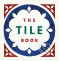 The Tile Book -