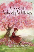 Anne of Windy Willows - Lucy Maud Montgomery
