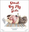 Dad By My Side - Soosh
